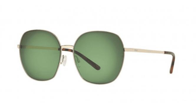 Polo Ralph Lauren PH3124 Sunglasses