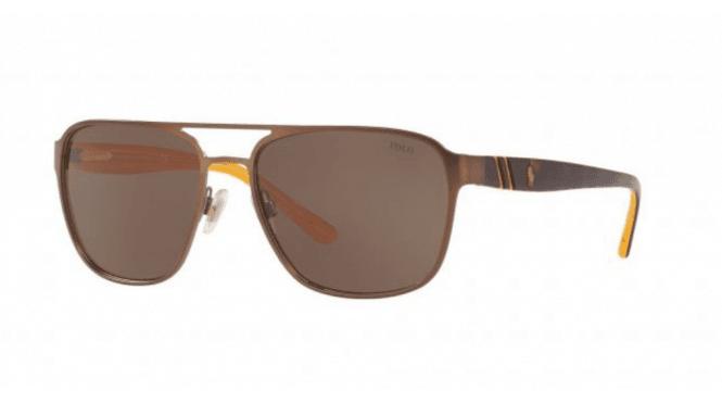 Polo Ralph Lauren PH3125 Sunglasses