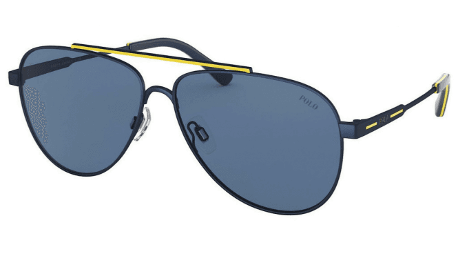 Polo Ralph Lauren PH3126 Sunglasses