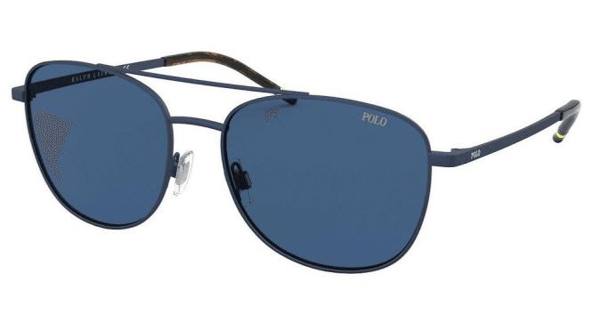 Polo Ralph Lauren PH3127 Sunglasses