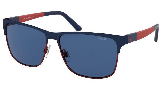 Polo Ralph Lauren PH3128 Sunglasses