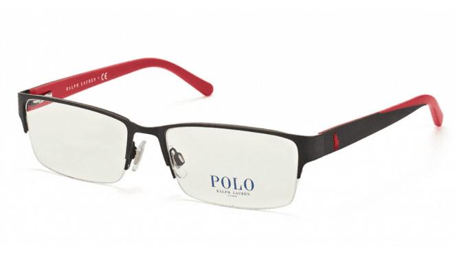 Polo Ralph Lauren PH1152