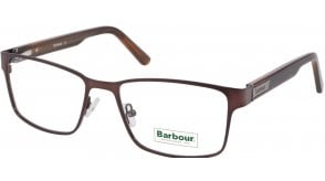 06e7f26a3ee Barbour Glasses Barbour BO63 Glasses