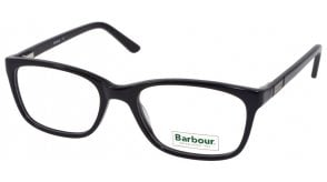 3060aa6a16 Barbour Glasses Barbour BO58 Glasses