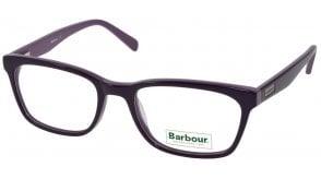 b41e4cdcb2 Barbour Glasses Barbour BO57 Glasses
