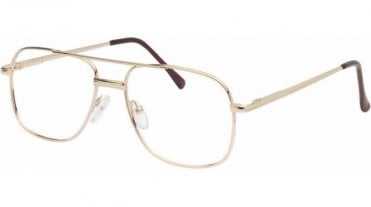 Solo 010 Prescription Glasses