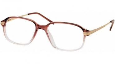 Solo GP3040 Prescription Glasses