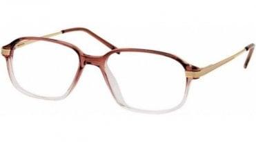 c4a027b505 Solo GP3040 Prescription Glasses