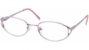 Solo 200 Prescription Glasses