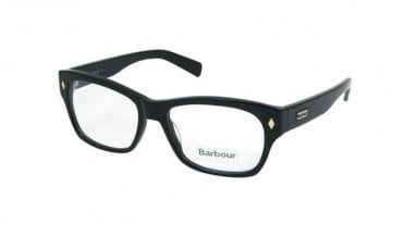 Barbour B031 Glasses