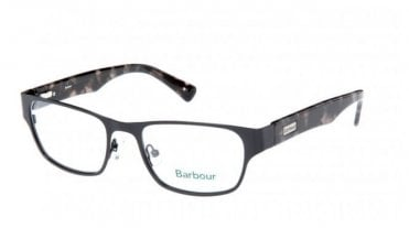 Barbour B029 Glasses