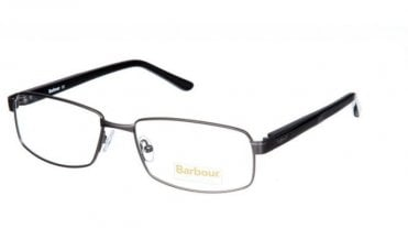 Barbour B028 Glasses