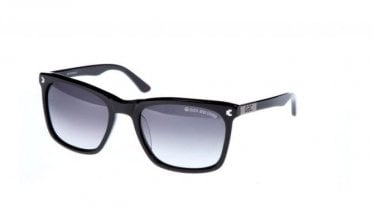 Duck and Cover Sunglasses DCS007