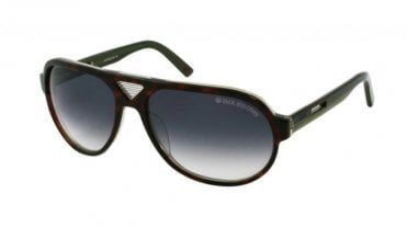 Duck and Cover Sunglasses DCS009