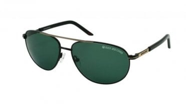 Duck and Cover Sunglasses DCS011