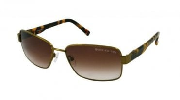 Duck and Cover Sunglasses DCS012