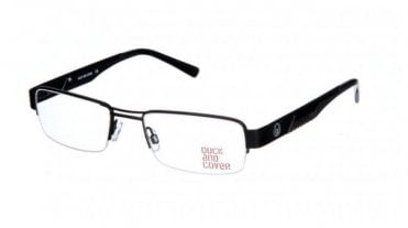 Duck and Cover DC-002 Glasses