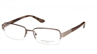 Dana Buchman Annice Prescription Glasses