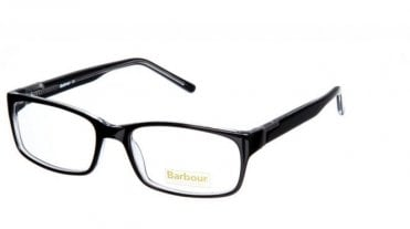Barbour B014 Glasses