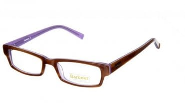 Barbour B017 Glasses