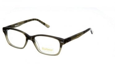 Barbour B019 Glasses
