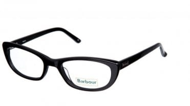 Barbour B021 Glasses