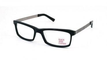Duck and Cover DC-019 Glasses