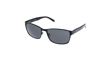 Duck and Cover Sunglasses DCS013