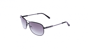 Duck and Cover Sunglasses DCS017