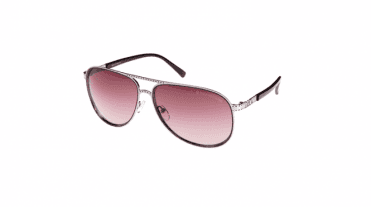 Duck and Cover Sunglasses DCS018