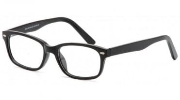 cb5cc184991 Solo 560 Prescription Glasses