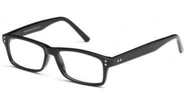 Solo 562 Prescription Glasses
