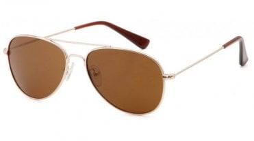 Carducci Sunglasses CD1030