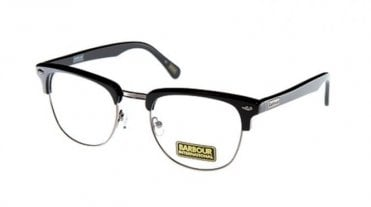 Barbour International BI-011 Glasses