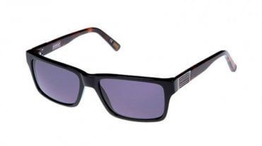 Barbour International Sunwear BIS-004