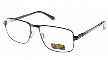 e8a147db31e Barbour International Glasses Barbour International BI-001 Glasses