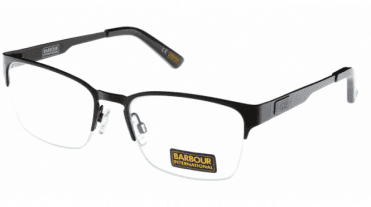Barbour International Glasses BI-004
