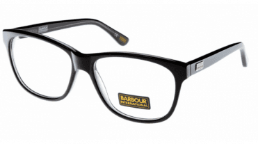 Barbour International BI-006 Glasses