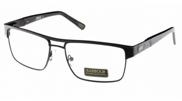 Barbour International BI-008 Glasses