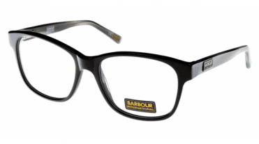 Barbour International BI-014 Glasses