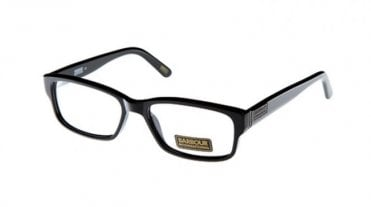 Barbour International BI-018 Glasses