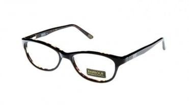66bf069c28b Barbour International Glasses Barbour International BI-020 Glasses