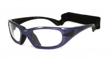 44cd7319ad ProGear EyeGuard Sports Glasses Progear EG-L 1030