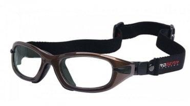 2f9b320ed2 ProGear EyeGuard Sports Glasses Progear EG-L 1031