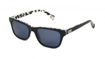 Barbour Sunglasses BS033