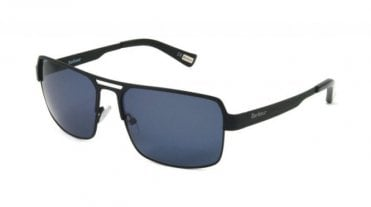 Barbour Sunglasses BS038