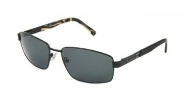 Barbour Sunglasses BS040