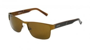 Barbour Sunglasses BS041