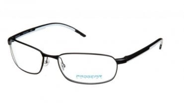 d163b1d1034 ProGear Optical Sports Glasses ProGear Optical OPT-1106 Wrap