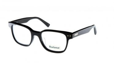 b7fcb6b9c7 Barbour Glasses Barbour B046 Glasses